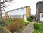 Thumbnail to rent in Hatherley Road, Sidcup, Kent