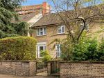 Thumbnail for sale in Dobson Close, Swiss Cottage