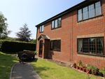 Thumbnail to rent in Willowbank, Fazeley, Tamworth, Staffordshire