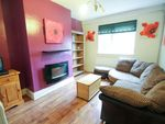 Thumbnail to rent in Uttoxeter New Road, Derby