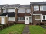Thumbnail for sale in Brookland Drive, Killingworth, Newcastle Upon Tyne