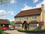"Thumbnail to rent in ""The Oak"" at Southam Road, Radford Semele, Leamington Spa"