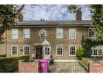 Thumbnail to rent in Chapel House Street, Poplar, London