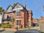 Thumbnail to rent in Montague Road, Felixstowe