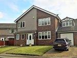 Thumbnail for sale in Alderbank Close, Kearsley, Bolton