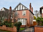 Thumbnail for sale in Axholme Road, Doncaster