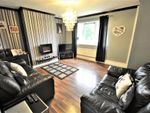Thumbnail for sale in Thirlmere Road, Preston, Lancashire