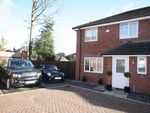 Thumbnail to rent in Knights Grove, Swinton, Manchester
