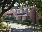 Thumbnail to rent in Snowberry Road, Newport