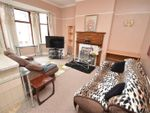 Thumbnail to rent in The Crescent, West Kirby, Wirral