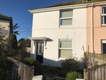 Thumbnail to rent in Penzance