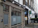 Thumbnail to rent in Crawford Street, Marylebone Village, London, West End