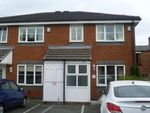 Thumbnail to rent in Edward Drive, Ashton-In-Makerfield, Wigan
