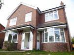 Thumbnail to rent in Witton Road, Penn, Wolverhampton