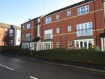 Thumbnail to rent in Huxley Court, Stratford-Upon-Avon