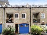 Thumbnail to rent in Rutland Mews, London