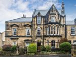 Thumbnail for sale in Hope Terrace, Alnwick