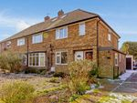 Thumbnail for sale in Chamberlain Crescent, West Wickham, London
