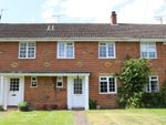 Thumbnail for sale in London Road, Postcombe, Thame