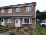 Thumbnail to rent in Nelson Street, Ilkeston, Derbyshire