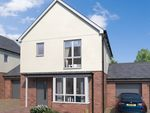 Thumbnail to rent in Plot 165, High Tree Lane, Tunbridge Wells