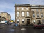 Thumbnail to rent in 226 St Vincent Street (3rd Floor), Glasgow