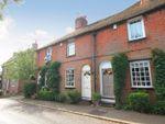 Thumbnail for sale in Bekesbourne Hill, Bekesbourne, Canterbury