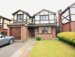 Thumbnail to rent in Satinwood Close, Ashton-In-Makerfield, Wigan