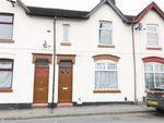 Thumbnail to rent in Pennell Street, Bucknall, Stoke-On-Trent