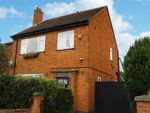 Thumbnail for sale in Swadlincote Road, Woodville, Swadlincote, Derbyshire