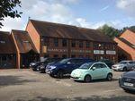 Thumbnail to rent in 2 Lakeside, Festival Park, Stoke On Trent, Staffordshire