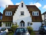 Thumbnail for sale in Edgehill Road, Purley