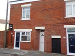 Thumbnail for sale in Guildford Road, Portsmouth