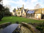 Thumbnail for sale in The Green, Fairford, Gloucestershire