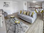 """Thumbnail to rent in """"Erskine"""" at Clippens Drive, Edinburgh"""