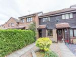 Thumbnail to rent in Fordwell Drive, The Warren, Bracknell
