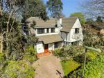 Thumbnail for sale in Ashwood Road, Woking, Surrey