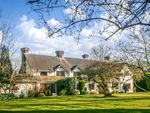 Thumbnail for sale in Upper Woodcote Village, Webb Estate, West Purley