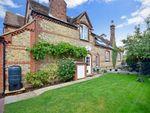 Thumbnail for sale in New Hythe Lane, Larkfield, Aylesford, Kent