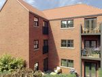 Thumbnail to rent in Bagdale, Whitby