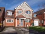 Thumbnail for sale in Kidd Road, Chichester