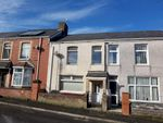 Thumbnail for sale in Victoria Road, Kenfig Hill