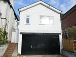 Thumbnail to rent in Vale Road, Poole