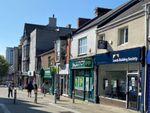 Thumbnail for sale in 16 Union Street, Swansea