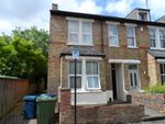 Thumbnail to rent in St Marys Road, Oxford