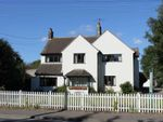 Thumbnail for sale in Halesworth Road, Reydon, Southwold