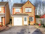 Thumbnail for sale in Cranmer Drive, Rownhams, Southampton
