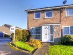 Thumbnail for sale in Wilkes Close, Westerhope, Newcastle Upon Tyne