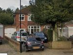 Thumbnail to rent in Firs Drive, Cranford, Hounslow