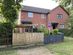 Thumbnail for sale in Standen Avenue, Newport